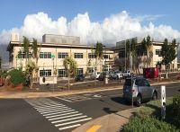 Maui County Service Center